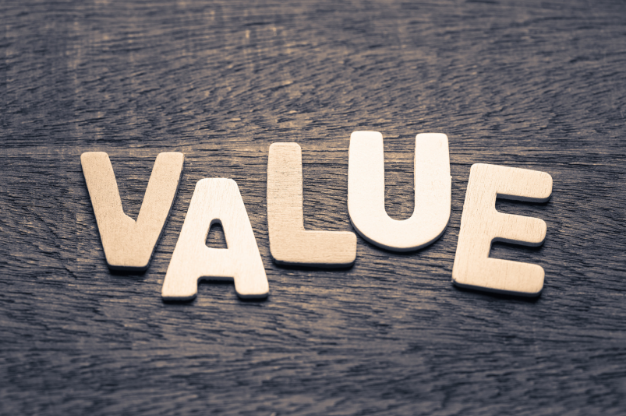 Outside In Management - Business Value