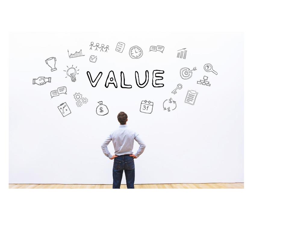 outsideinmanagementvalue